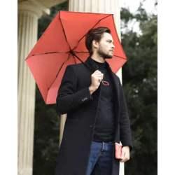 BEAU NUAGE Parapluie l'ORIGINAL Corail