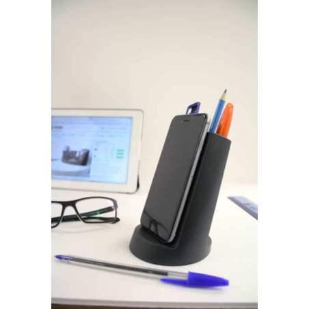 LEAN DESK Pot à crayons